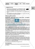 Angela Merkels Neujahrsansprache 2009: Analyse und eigenständige Kontrolle der Analyseergebnisse Preview 5