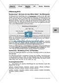 Typische Vorsilben deutscher Verben + Bedeutungsähnlichkeiten: Ein Wörterpuzzle Preview 2
