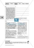 Verschiedene Sprachebenen und ihre Beschreibung in Fachwörterbüchern kennen Thumbnail 1