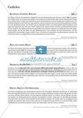 Benn - Reisen: Erläuterung und Werbeanzeige Preview 1