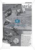 Benn - Reisen: Erläuterung und Werbeanzeige Preview 2