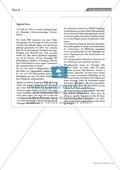 Eich - Inventur: Erläuterung, Text und Bild Preview 3