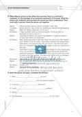 Working as an electrician: Wortschatz Elektriker + Übungen zum Present Perfect Progressive Preview 2