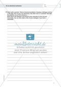Working as an electrician: Wortschatz Elektriker + Übungen zum Present Perfect Progressive Preview 3