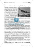 Das Trojanische Pferd: Einen Überblick über die Sage gewinnen Preview 1