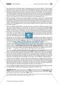 Das Trojanische Pferd: Einen Überblick über die Sage gewinnen Preview 6