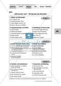 Deutsch, Sprache, Kommunikation, Sprachphänomene, Sprachentwicklung, Reden, Ethnolekt