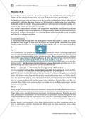 Lernerfolgskontrolle: Texte im Nominalstil untersuchen Preview 2