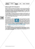Deutsch, Literatur, Lesen, Didaktik, Umgang mit fiktionalen Texten, Leseverstehen und Lesestrategien, Aufbau von Kompetenzen, Analyse fiktionaler Texte, Umgang mit Texten, zitieren