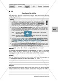 Zitate korrekt verwenden und in die Analyse einbinden Thumbnail 1