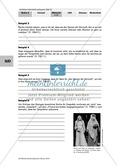 Zitate korrekt verwenden und in die Analyse einbinden Thumbnail 2