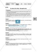 Zitate korrekt verwenden und in die Analyse einbinden Thumbnail 3