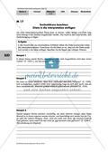 Zitate korrekt verwenden und in die Analyse einbinden Thumbnail 4