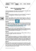 Zitate korrekt verwenden und in die Analyse einbinden Thumbnail 6