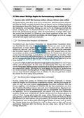 Zeichensetzung: Wiederholung der wichtigsten Kommaregeln Preview 2