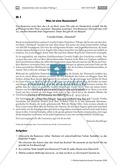 Über Bücher informieren: Den Aufbau einer Rezension kennen Preview 1