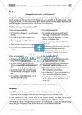 Über Bücher informieren: Den Aufbau einer Rezension kennen Preview 2