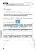 Dehnungs -h: Übungen + Lösungen Preview 10