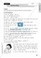 Bildgeschichte: Übungen + Lösungen Thumbnail 7