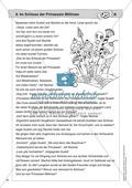 Deutsch, Deutsch_neu, Lesen, Primarstufe, Sekundarstufe I, Sekundarstufe II, Schriftspracherwerb, Erschließung von Texten, binnendifferenzierung, leseverstehen