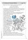 Im Schloss der Prinzessin Millimee: Lesetext + Arbeitsblatt Thumbnail 1