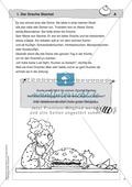 Deutsch_neu, Deutsch, Sekundarstufe II, Primarstufe, Sekundarstufe I, Lesen, Schriftspracherwerb, Erschließung von Texten, binnendifferenzierung, leseverstehen