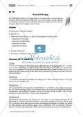 Lernerfolgskontrolle: Lernprozesse festhalten und reflektieren - Gesprächsverhalten Preview 2