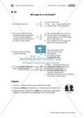 Angemessene Ausdrucksweisen finden - Wünschenswertes Gesprächsverhalten reflektieren und einüben Preview 4
