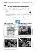 Deutsch_neu, Primarstufe, Sekundarstufe II, Sekundarstufe I, Medien, Medienkompetenz, Gestaltungskompetenz