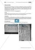 Eine Wandzeitung zum Thema Jugendstrafrecht gestalten Preview 2
