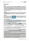 Deutsch_neu, Sekundarstufe I, Primarstufe, Sekundarstufe II, Sprache und Sprachgebrauch untersuchen, Lesen, Sprachreflexion, Entdeckung der Gemeinsamkeiten und Unterschiede von Sprachen