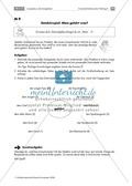 Lernspiele zu den Satzgliedern: Subjekt, Prädikat, Dativobjekt und Akkusativobjekt erkennen und unterscheiden Preview 8