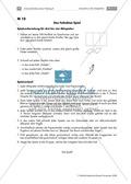 Lernspiele zu den Satzgliedern: Subjekt, Prädikat, Dativobjekt und Akkusativobjekt erkennen und unterscheiden Preview 9