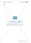 Deutsch, Sprache, Grammatik, Sprachbewusstsein, Satzglieder, deutsch, grammatikregeln
