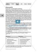 Versteckte Appelle in der Werbung erkennen, verstehen und explizit machen Preview 3