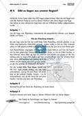Deutsch, Deutsch_neu, Literatur, Primarstufe, Sekundarstufe I, Sekundarstufe II, Umgang mit fiktionalen Texten, Analyse fiktionaler Texte, Gattungen, Literarische Gattungen, Fiktionale Texte, Sagen, Epische Kurzformen, Regionale Sagen