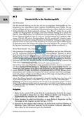 Literaturkritik - Stimmen von Autoren und Kultur in der Bundesrepublik Preview 2