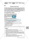Deutsch, Literatur, Lesen, Non-Fiktionale Texte, Leseverstehen und Lesestrategien, Schriftspracherwerb, Textverständnis, Sachtexte, Lesestrategien, verstehenshilfen anwenden