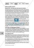Unterschiedliche Aufgaben von Sachtexten erkennen - beispielhafte Bearbeitung eines Biologietextes Preview 2