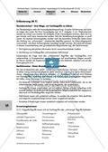 Unterschiedliche Aufgaben von Sachtexten erkennen - beispielhafte Bearbeitung eines Biologietextes Preview 6
