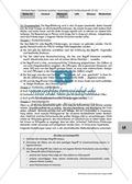 Unterschiedliche Aufgaben von Sachtexten erkennen - beispielhafte Bearbeitung eines Biologietextes Preview 7
