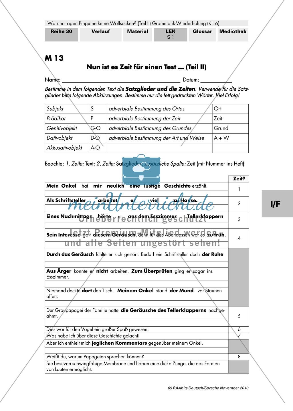 arbeitsblatt vorschule 187 252bungsbl228tter deutsch 1 klasse