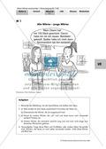Deutsch, Sprache, Lesen, Sprachbewusstsein, Stil, Schriftspracherwerb, Sprachwandel, Wortuntergang, wörterbucharbeit