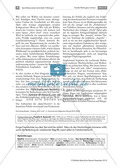 Anglizismen und die deutsche Sprache Thumbnail 1