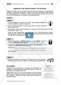 Anglizismen und die deutsche Sprache Thumbnail 2