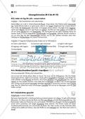 Anglizismen und die deutsche Sprache Thumbnail 3