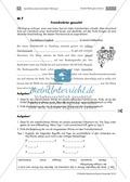 Fremdwörter richtig schreiben und benutzen Preview 4