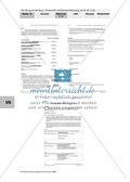 Deutsch, Sprache, Medien, Didaktik, Sprachbewusstsein, Internet und PC, Aufbau von Kompetenzen, Grammatik, Rechtschreibhilfe bei Word, Strategien für Schüler zur individuellen Fehleranalyse, Satzglieder, Adverbiale Bestimmungen, präpositionen