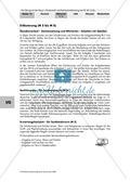 Rechtschreibtraining am PC: Zeichensetzung und Bestimmung von Wortarten + Arbeiten mit Tabellen Preview 4