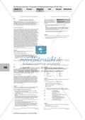 Rechtschreibtraining am PC: Rechtschreibregeln + Einsatz der automatischen Rechtschreibprüfung Preview 1